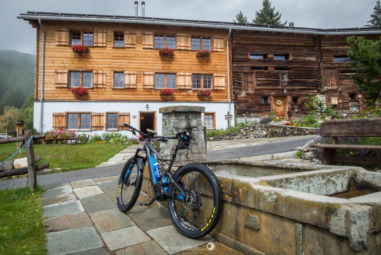 02_Graubünden Bike 90_Vaz-Obervaz_20190812.jpg