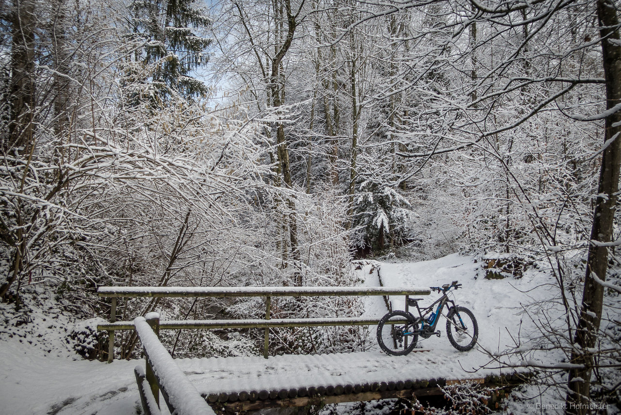 02_Michelskreuz, Specialized Turbo Levo FSR_12. Februar 2018.jpg