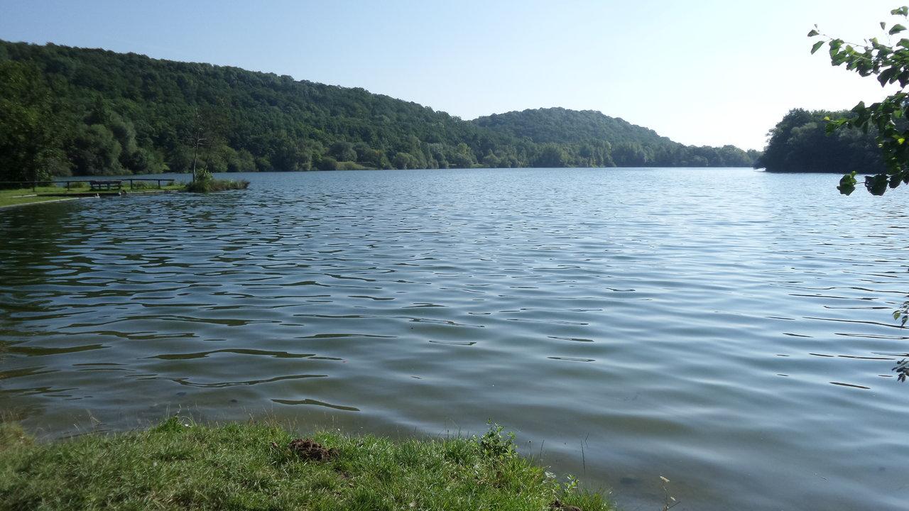 04 Vienenburger See.jpg