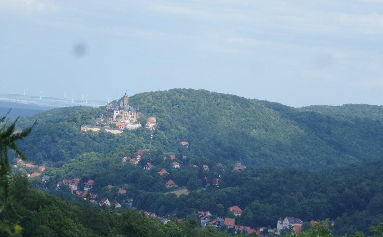 05 Schloss Wernigerode.jpg