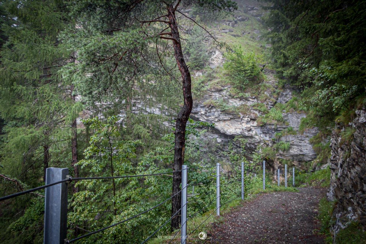 05_Graubünden Bike 90_Vaz-Obervaz_20190812.jpg
