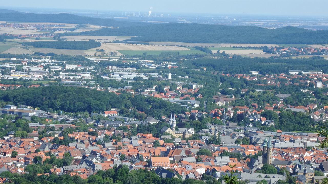 06 Daecher Oberstadt.jpg