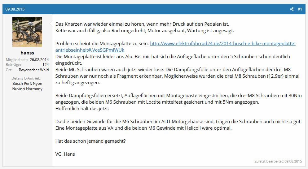 06 - Drehmoment der Motoraufhängungsschrauben.jpg