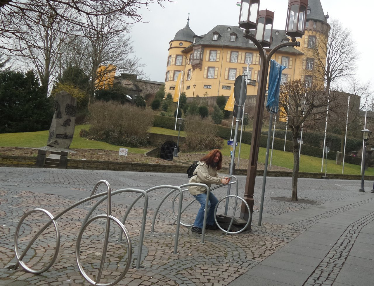 06 Modernes Rad .jpg