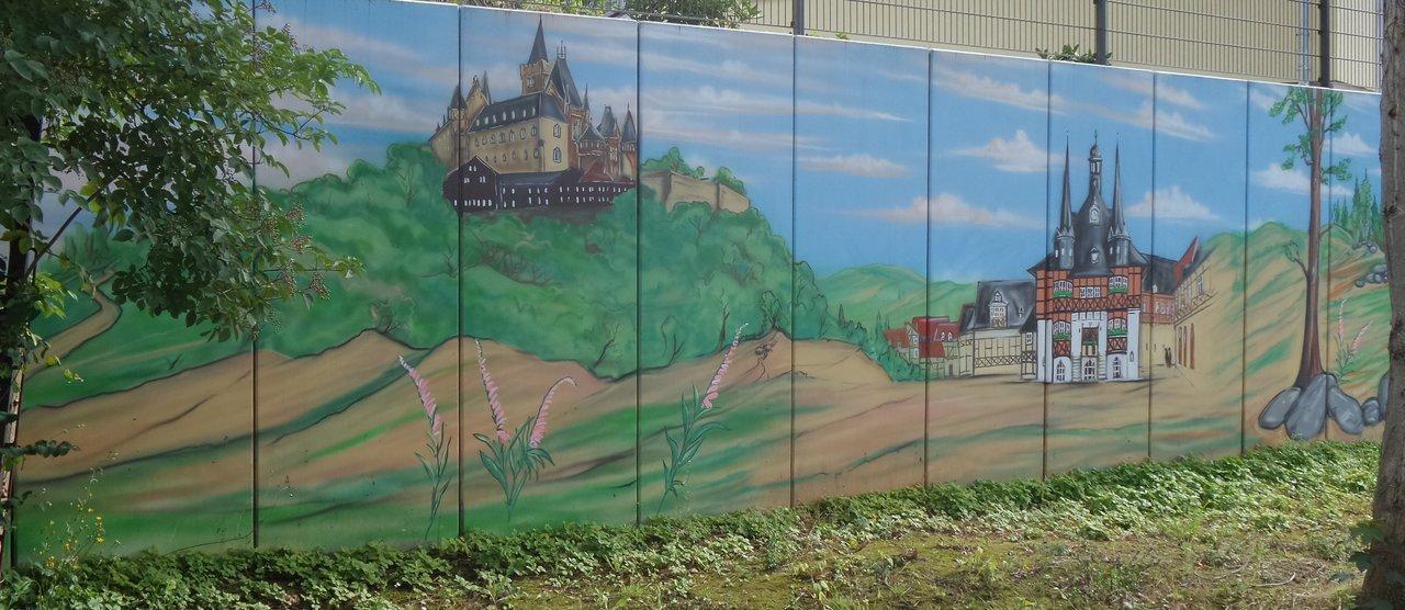06 Schloss und Rathaus Wernigerode.jpg
