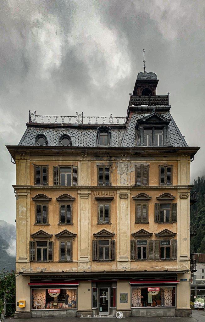 06_Graubünden Bike 90_Thusis_20190812.jpg