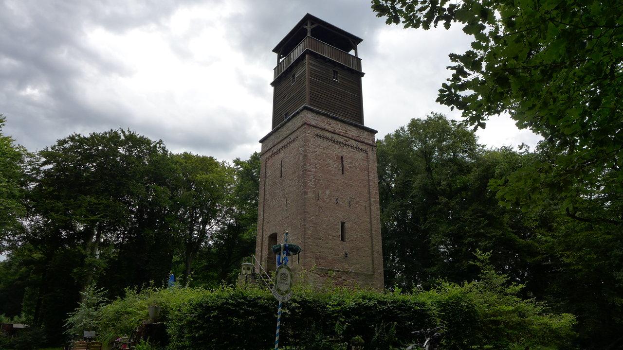 07 HI_Turm.JPG