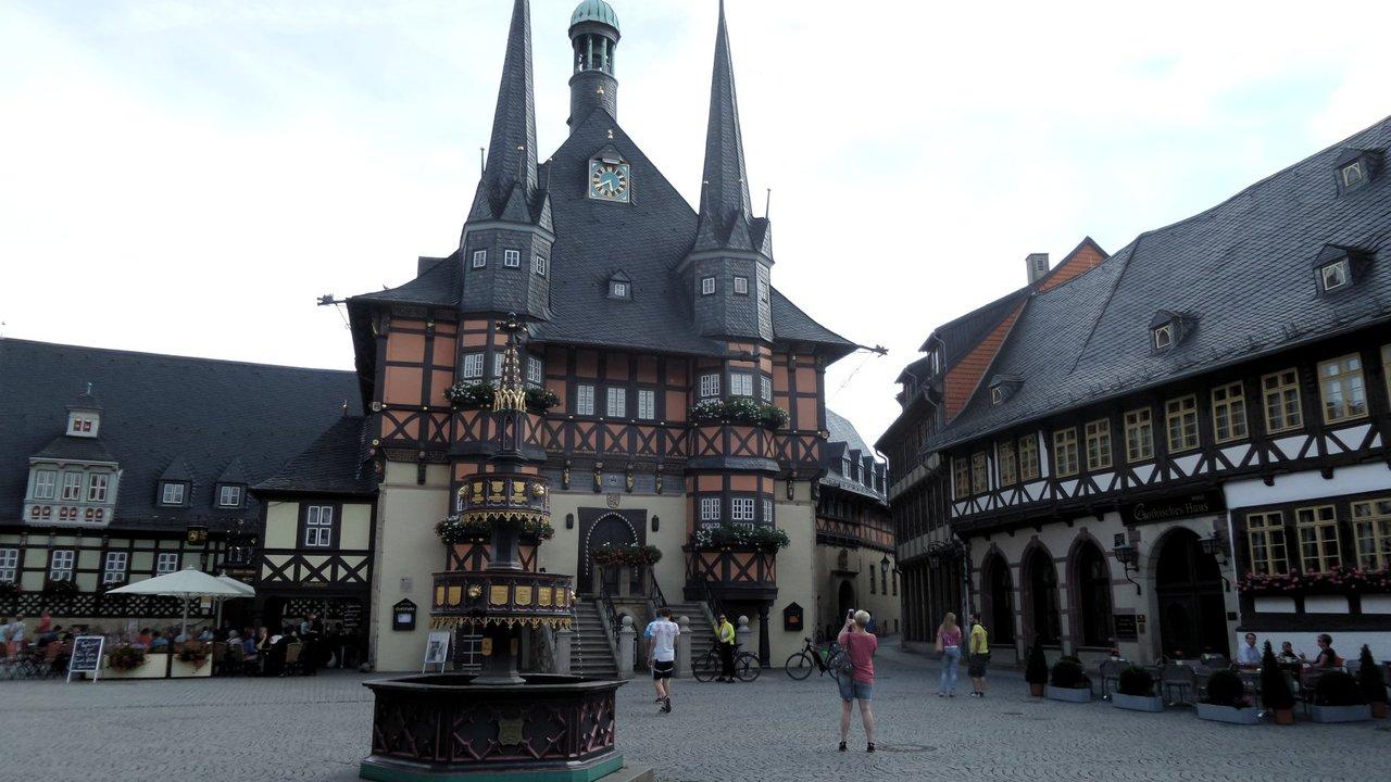 07 Rathaus Wernigerode.jpg