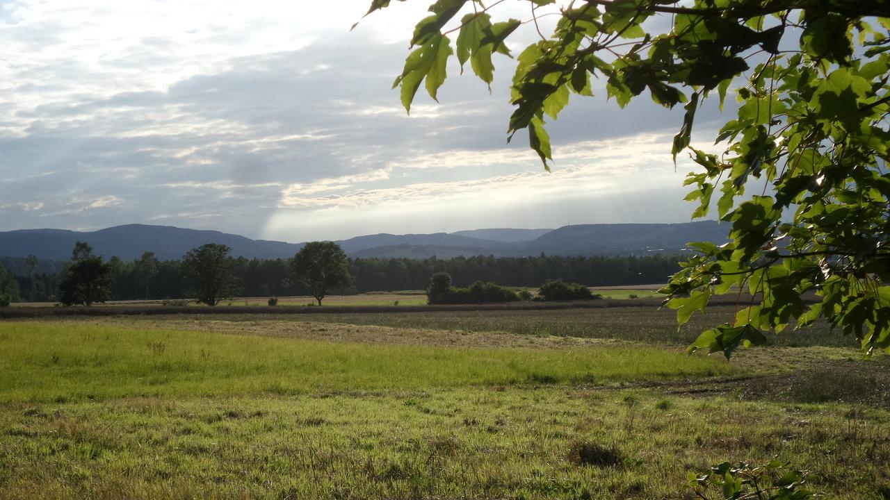 09 Blick gen Westen.jpg