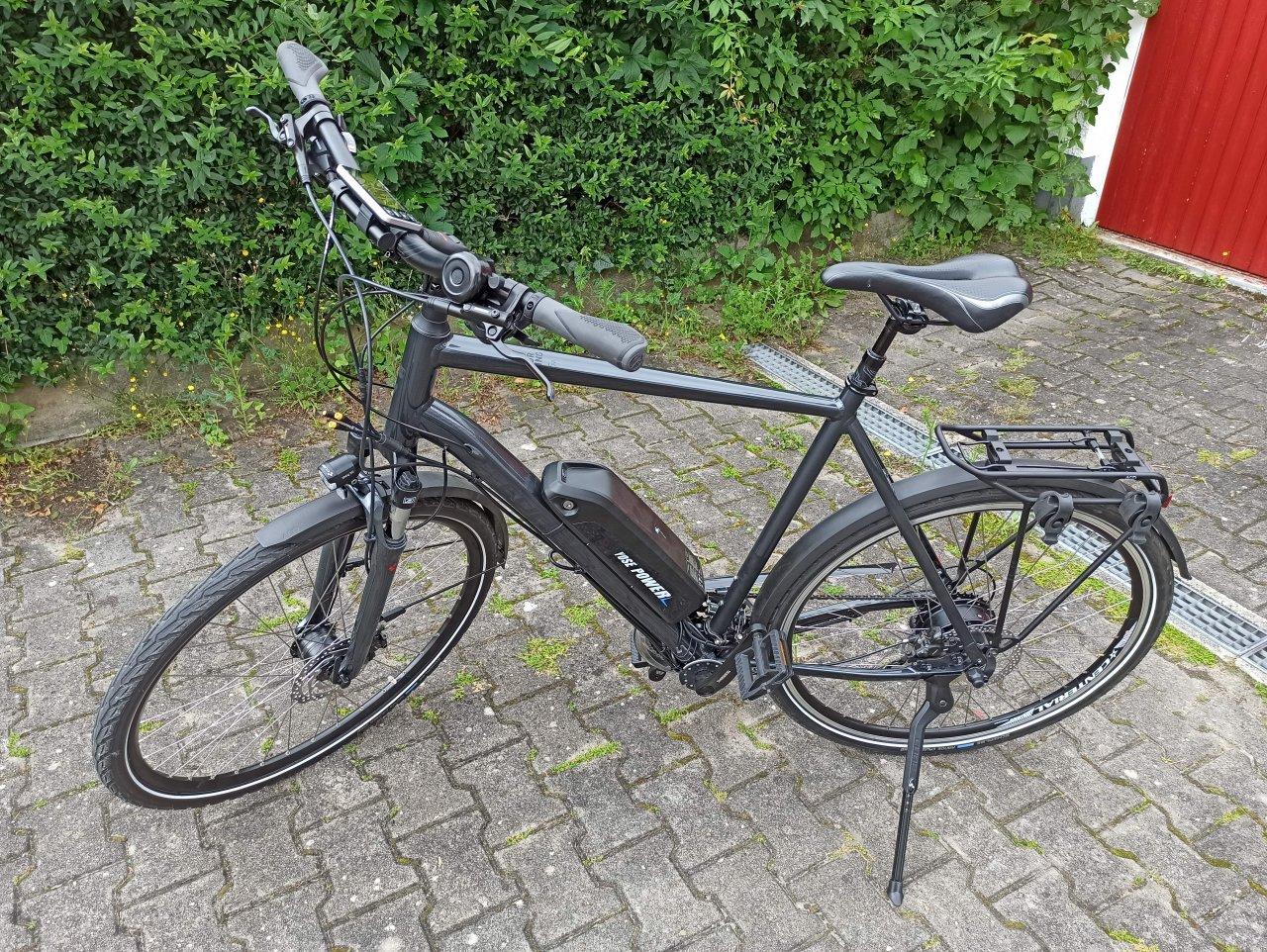 1-Fahrrad Gesamtansicht.jpg