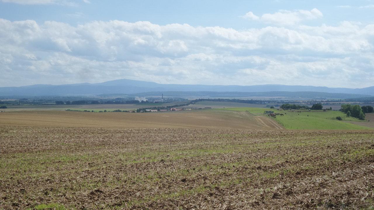 15 Blick vom Suedrand Oderwald.jpg
