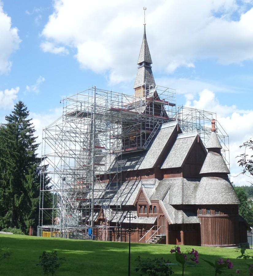 15 Stabkirche Hahnenklee.jpg