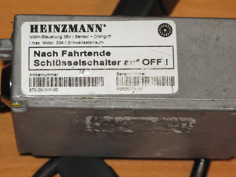 15_Heinzmann_Steuerung_Zusammenbau-Bild-10.JPG