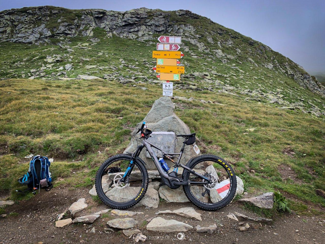 18_Graubünden Bike 90_Thalkirch_20190813.jpg