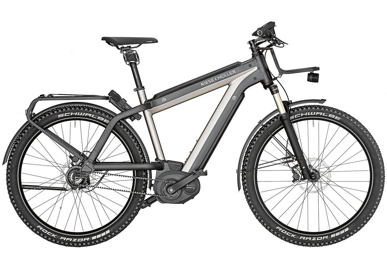 18_Supercharger_GX_Rohloff_urban-silver-metallic.jpg