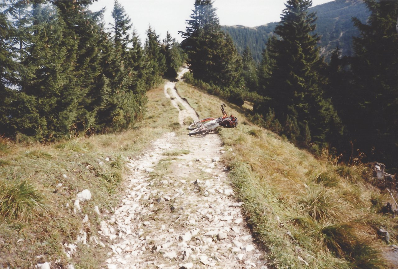1992-09 Heimgarten 02.jpg