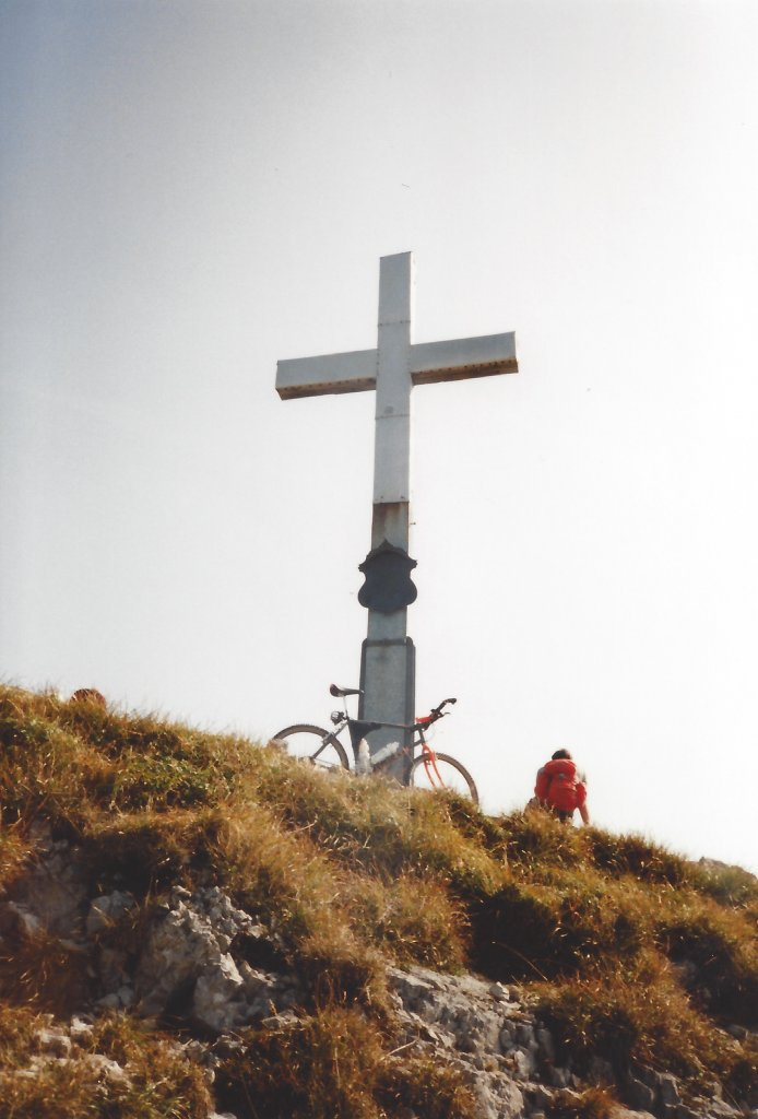 1992-09 Heimgarten 05.jpg