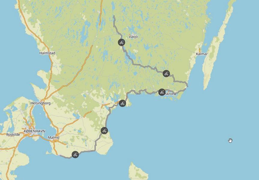 2020-09-15 06_58_35-Von Lyåsa nach Trelleborg _ Komoot.JPG