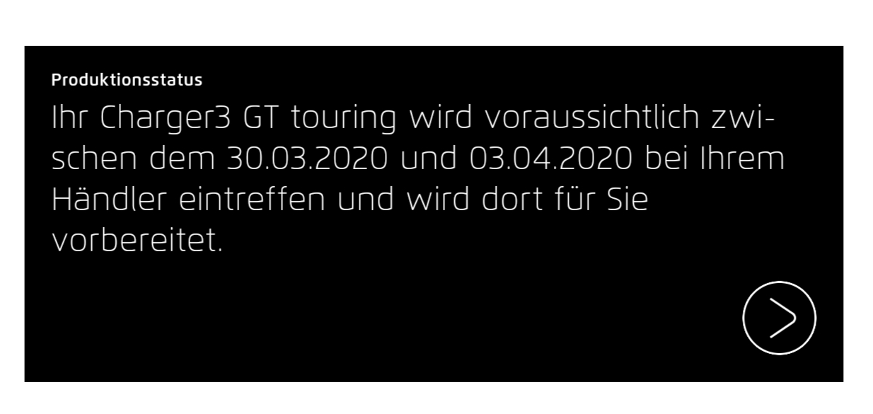 20200228_135358.jpg
