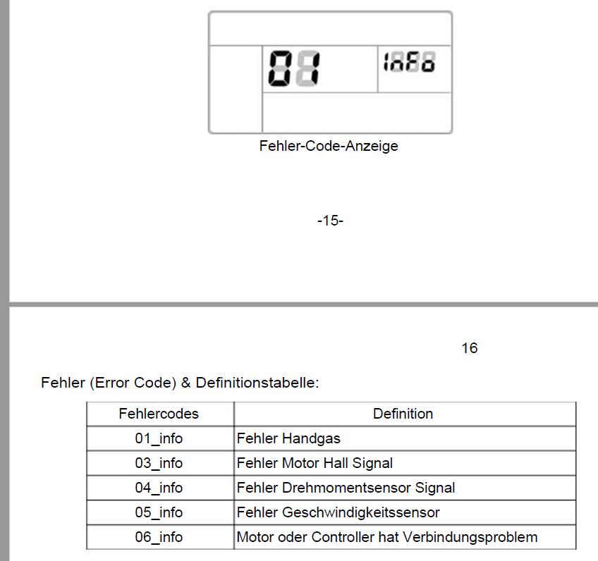 2021-04-12 19_14_16-E_FATI_L_KT_LCD_3_DE(1).pdf - Adobe Acrobat Reader DC (32-bit).png