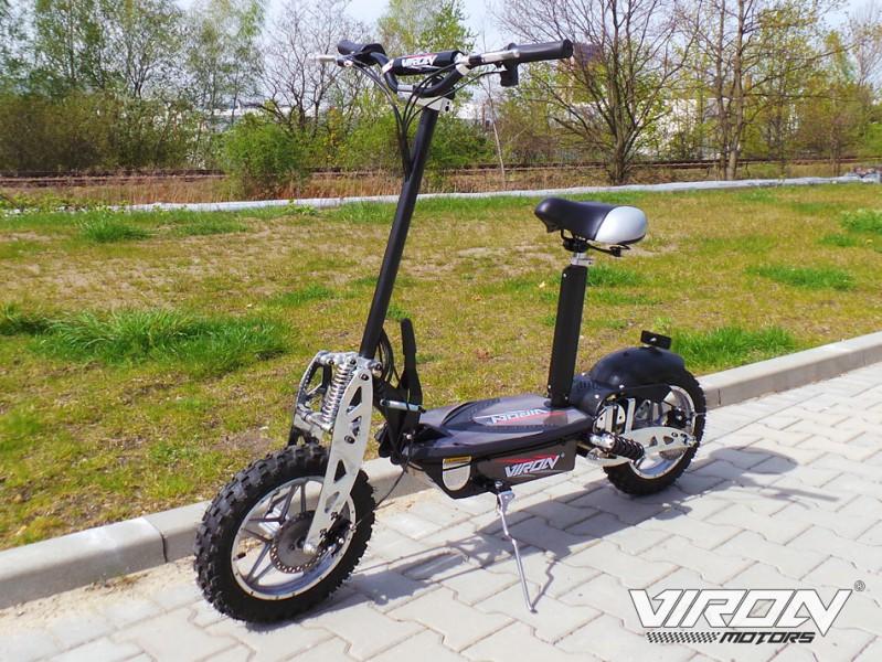 20945-E-Scooter-1000W-10-Zoll.jpg