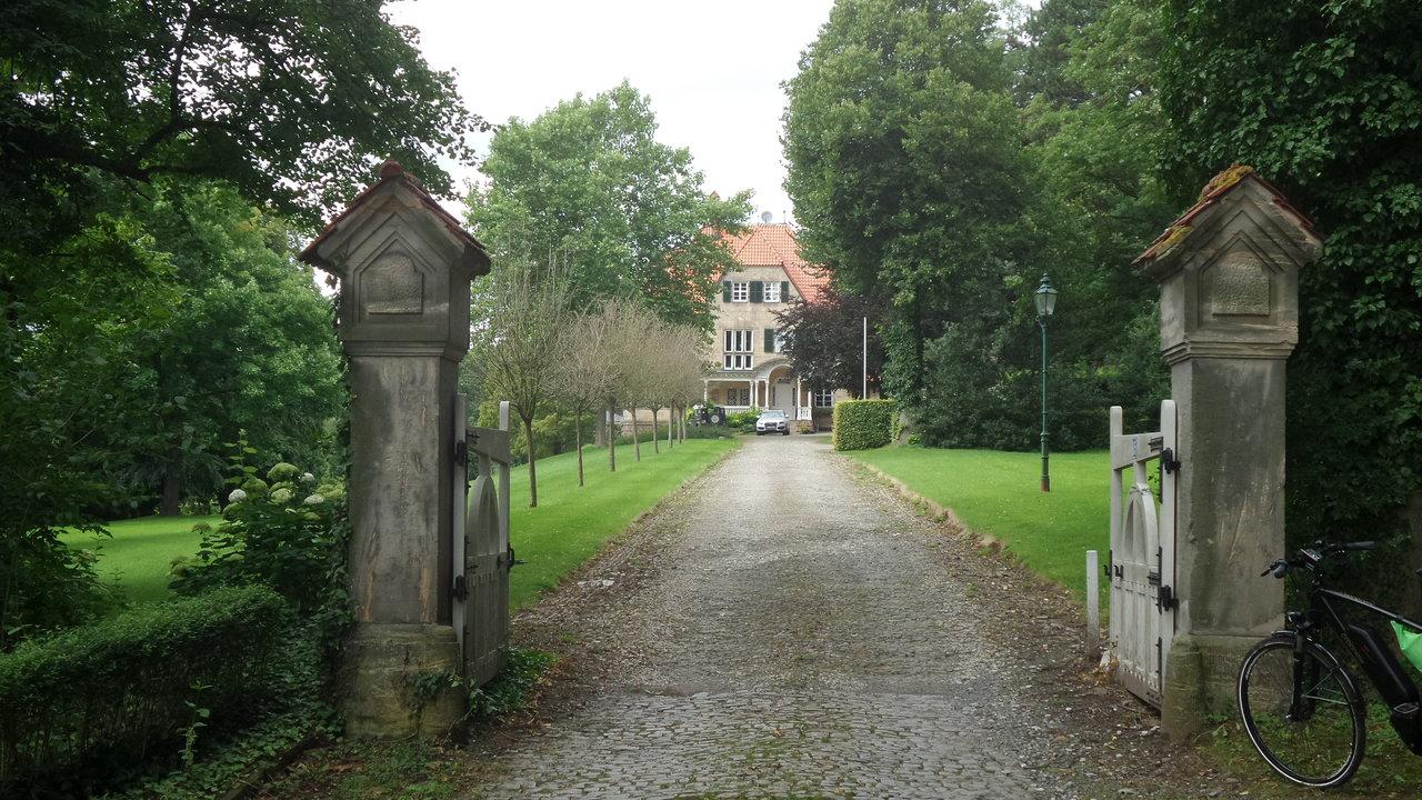 21 Rittergut Altenrode.jpg