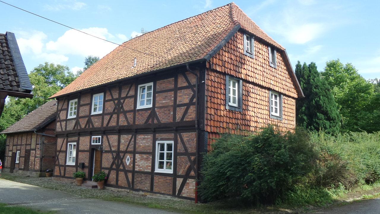 22 Fachwerkhaus in Lüderode Gemeinde Liebenburg.jpg