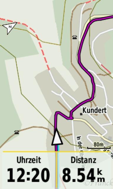 23.01. Niedermörsbach 5.jpg