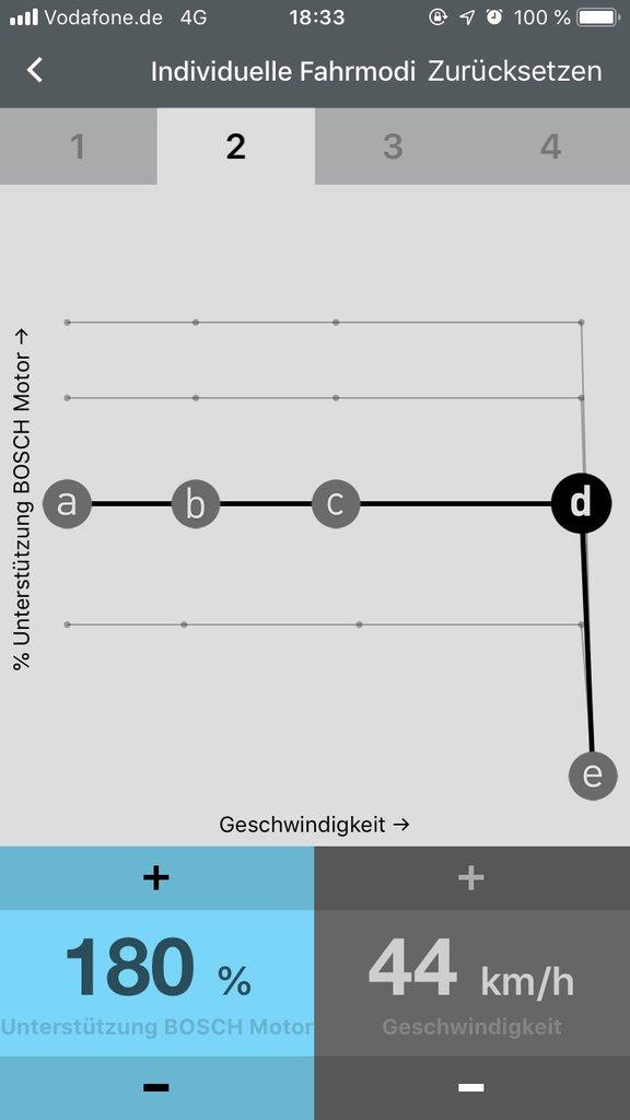 Eisand-Hookup-App