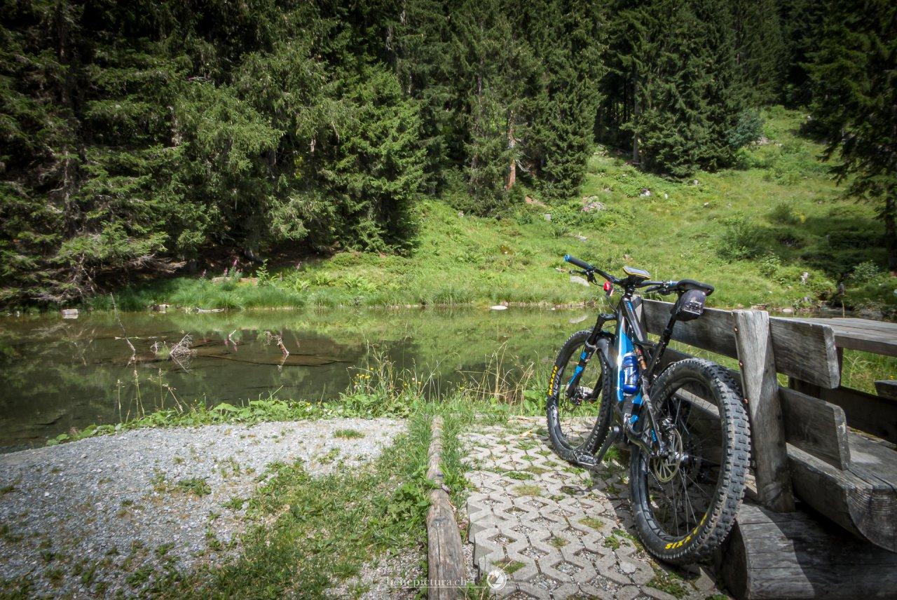25_Graubünden Bike 90_Truns_20190815.jpg