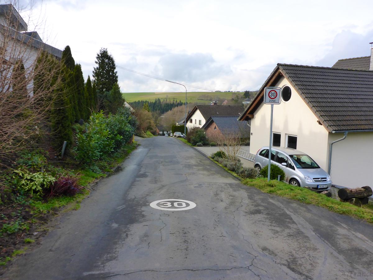 26.01. Niedermörsbach 6.jpg