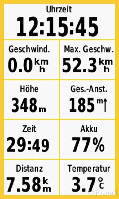 28.01. Niedermörsbach 11.jpg