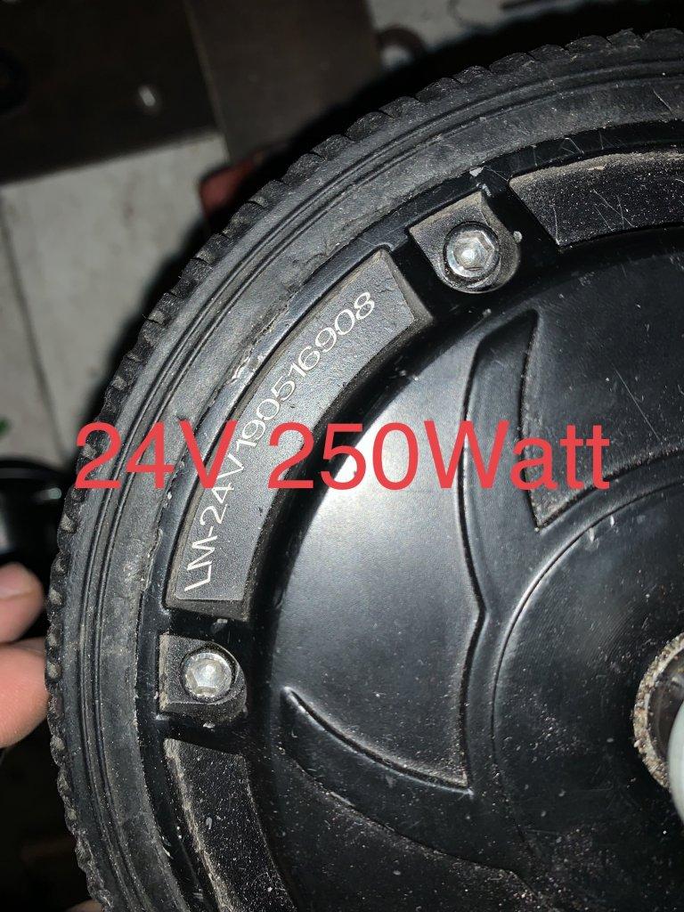 29E4662E-350B-40E9-9B8F-09E8D9DCBB05.jpeg