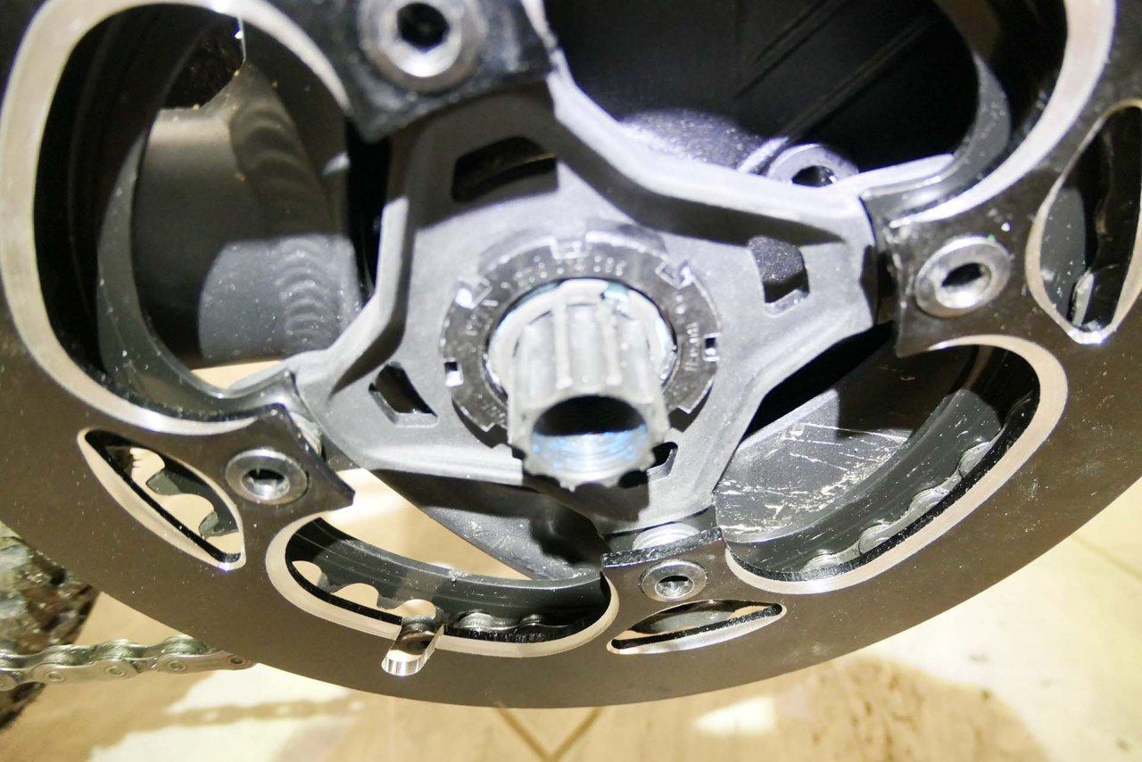 37 - neue Blattkombi und Lockring montiert.jpg