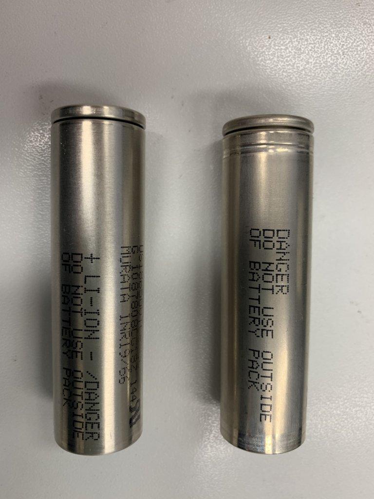 4073325A-FF9B-432B-91CC-D39475A10271.jpeg