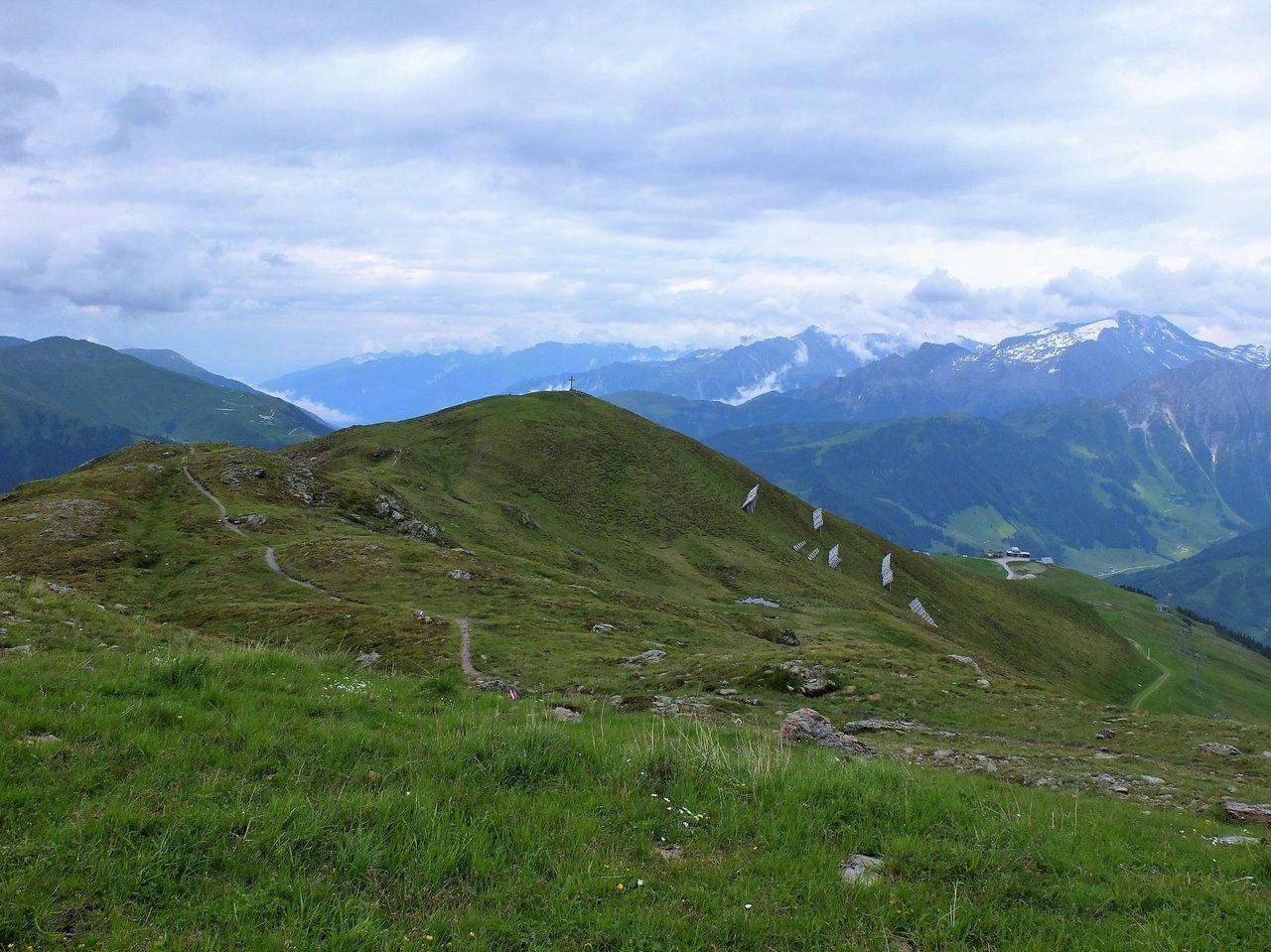 Mountainbike-Touren in Baden-W rttemberg