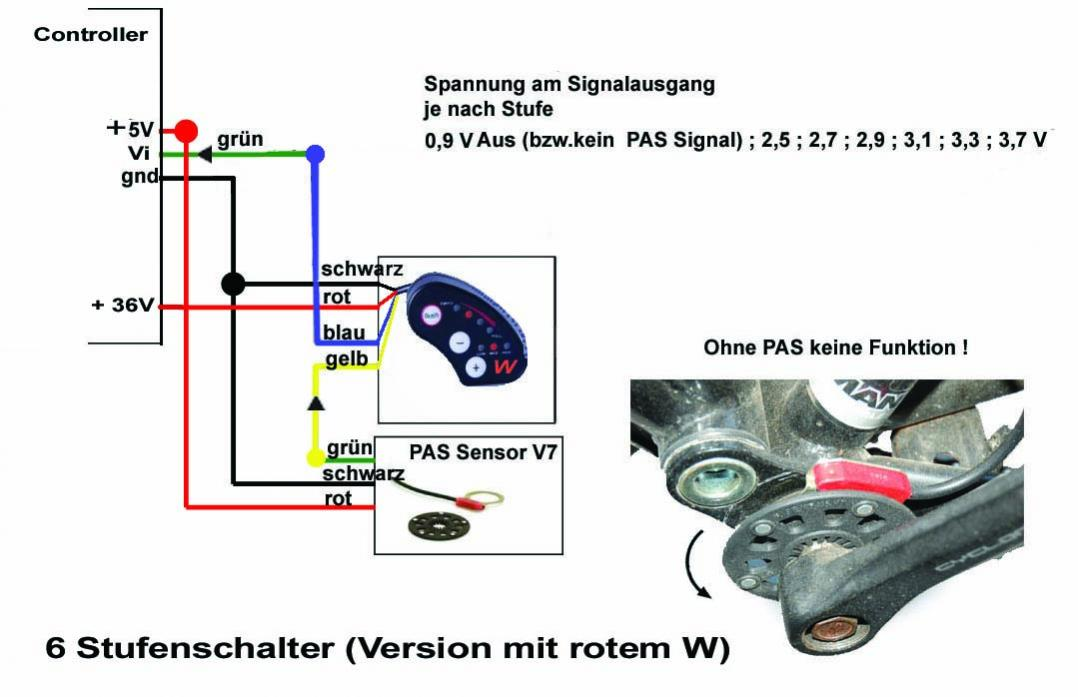 Schön Verdrahtung Schwarz Rot Bilder - Elektrische Schaltplan-Ideen ...