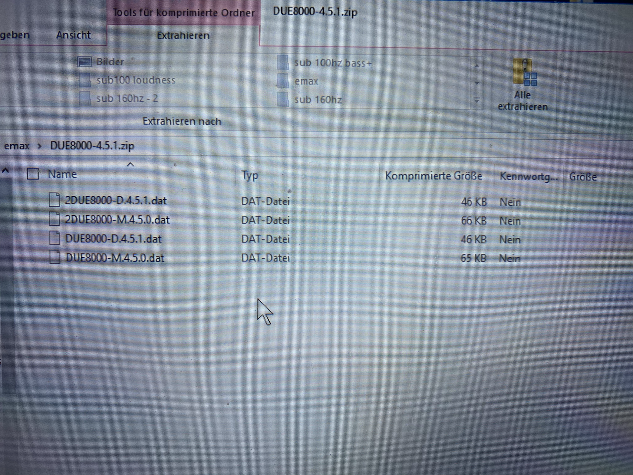 867D0681-EB5C-4AD9-9471-14D55243B2FD.png