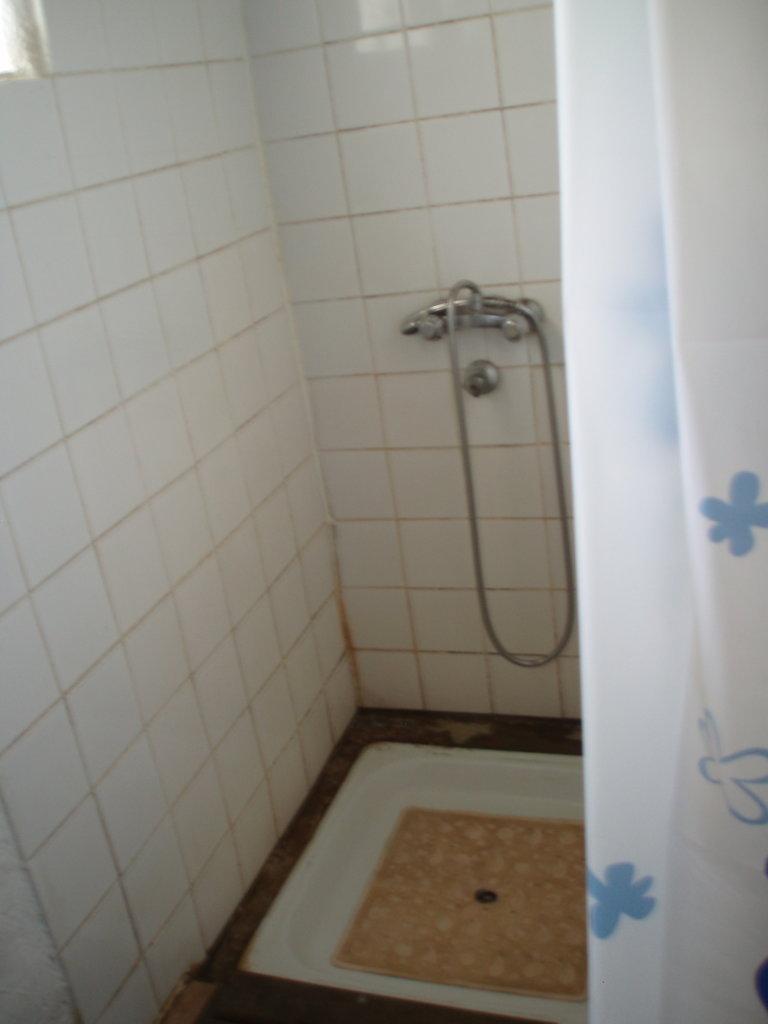 9.die Dusche.JPG
