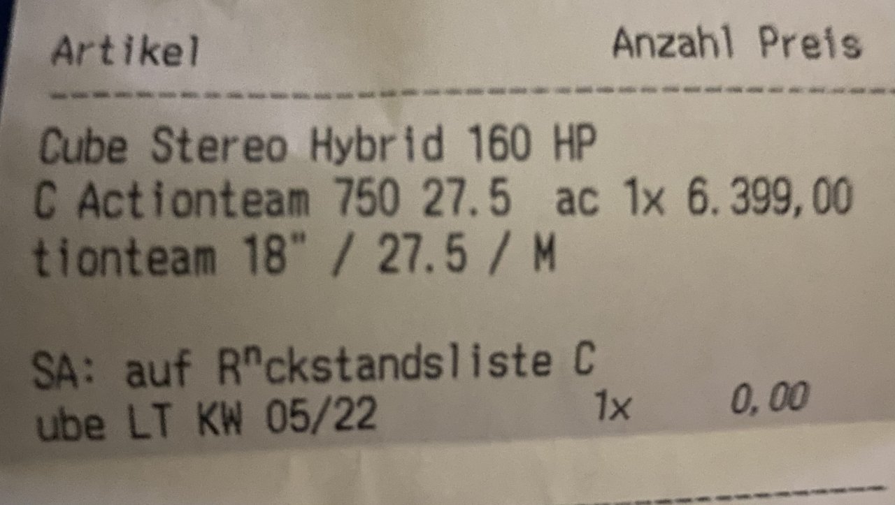 A666B304-114C-4022-96FF-A38DC096DAD9.jpeg