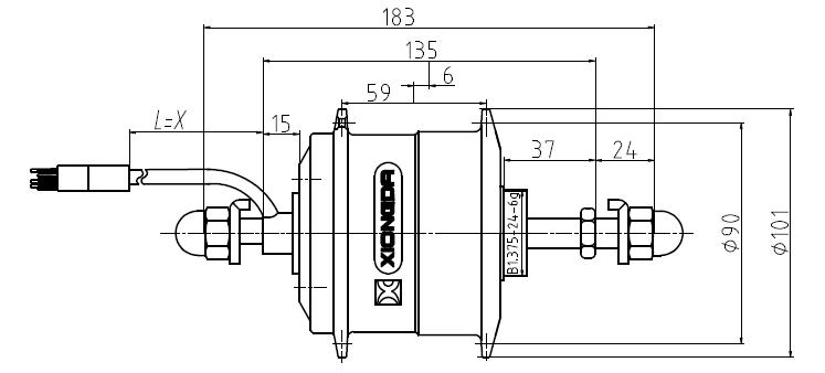 A8F92D86-987F-4C7E-A474-6F356811AEA4.png
