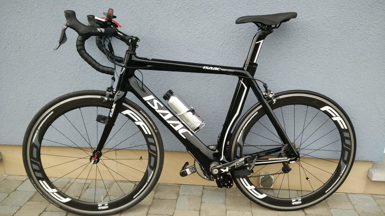Singlespeed Bike Test & Vergleich (Juni 2020) - zarell.com