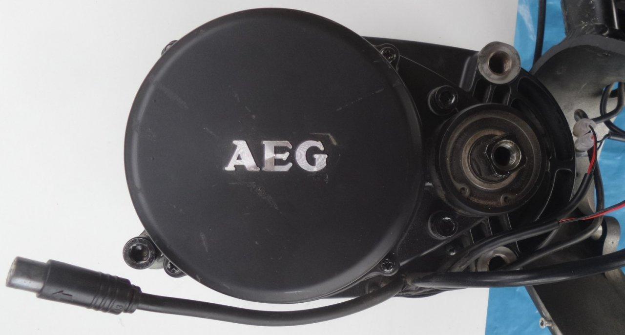 AEG 2.jpg