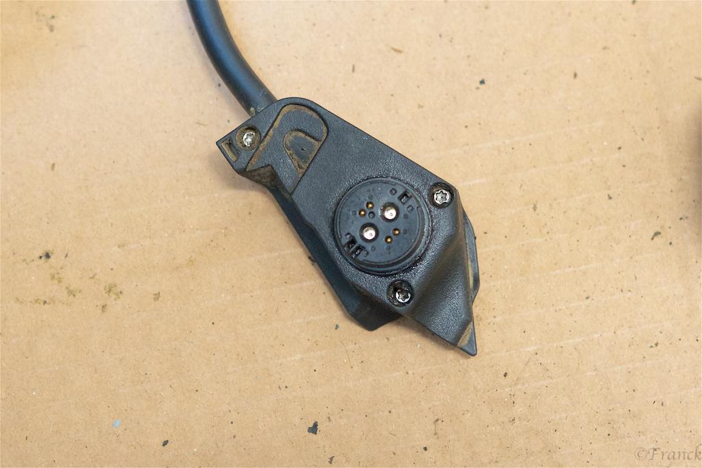 Akku-Kabel 10.jpg