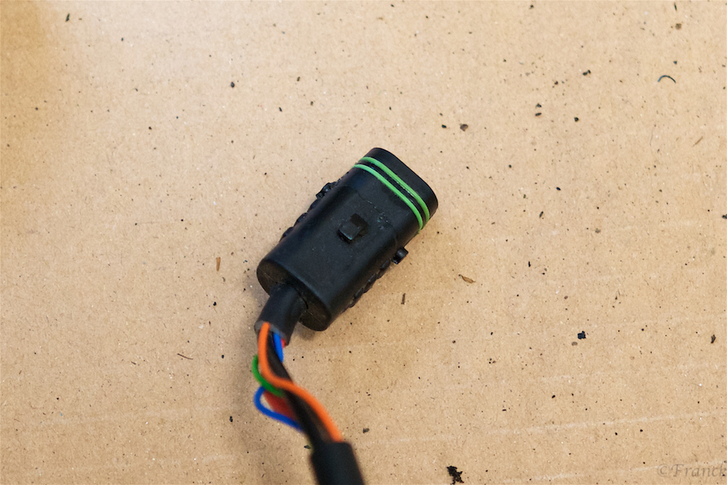 Akku-Kabel 9.jpg
