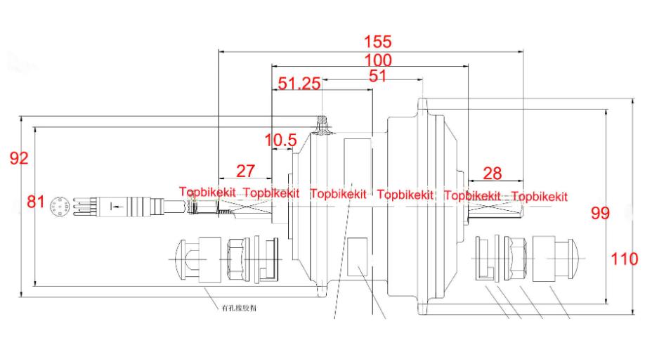 AKM-75SX.png