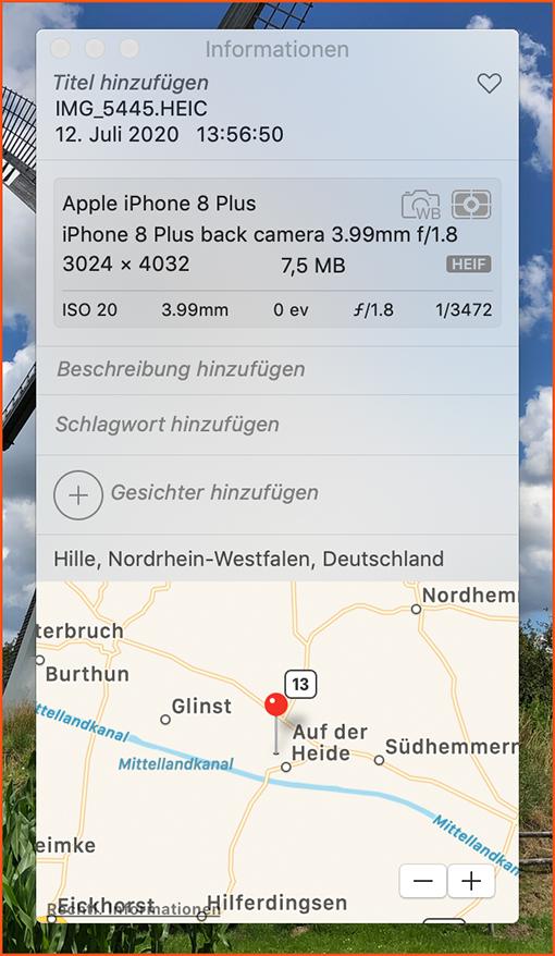 Aufnahmedaten S8.jpg