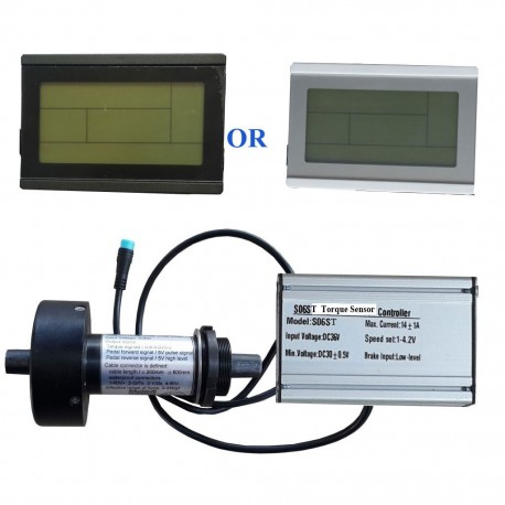 b-b-torque-sensor-system-ebike-kit.jpg