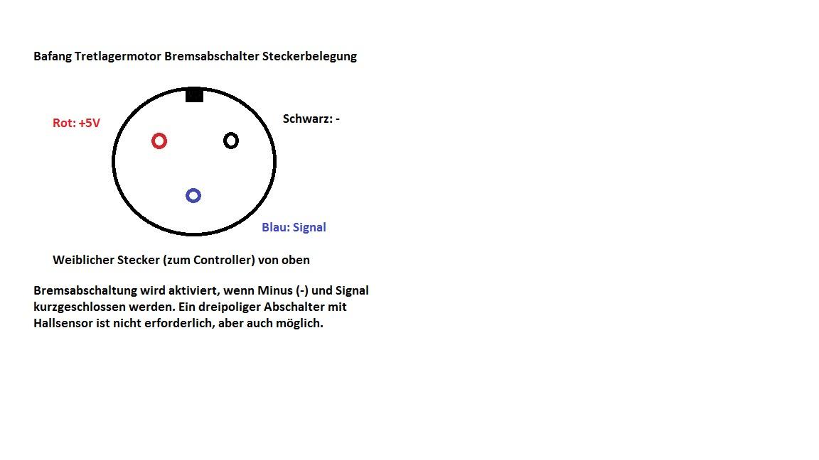 Wunderbar Gm 7 Stecker Schaltplan Fotos - Der Schaltplan ...