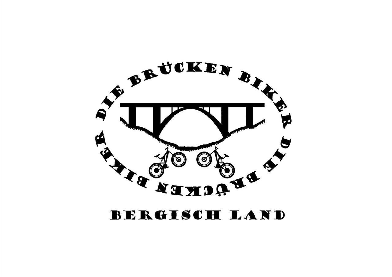 BB Bergisch Land5.jpg